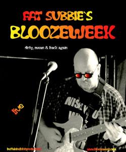 Bloozeweek